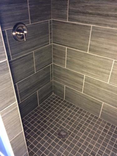 Austin Bathroom(1)