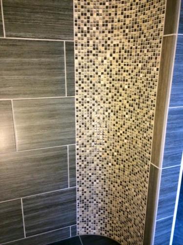 Austin Bathroom(2)