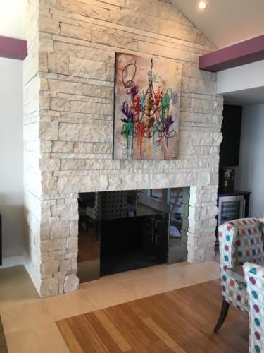 Gyl Fireplace2