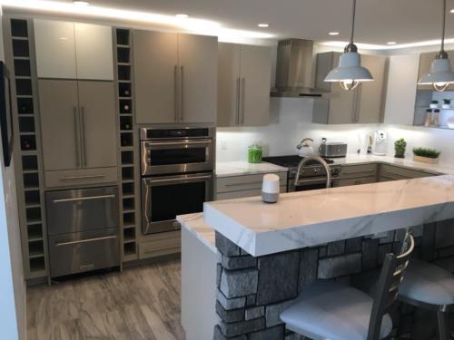 Pratt Kitchen2