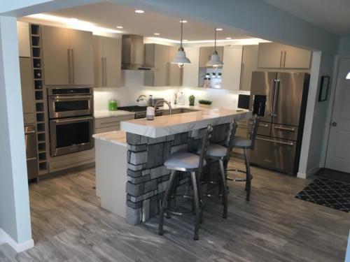 Pratt Kitchen3