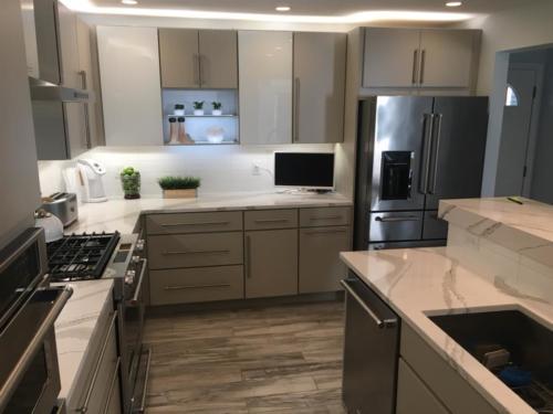 Pratt Kitchen4